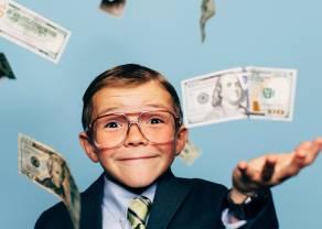 ¡Caen índices y metales! ¡Energéticas y el dólar se recuperan! Previsión del mercado