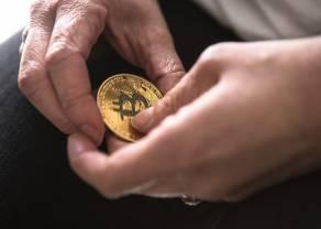 ¡Caídas en el mercado cripto después del comunicado de la Fed! El bitcoin, el ethereum y el dogecoin intentan subir tímidamente tras los desplomes