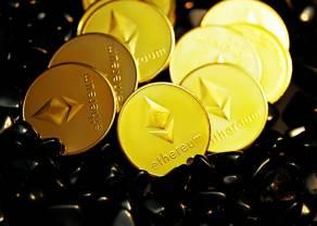 ¡Caídas generalizadas en el mercado de criptodivisas! El bitcoin, el ethereum y el dogecoin se desploman frente al dólar
