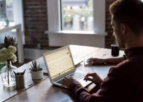 CaixaBank ofrecerá nuevos servicios financieros digitales