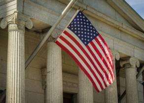 ¿Cambiará La Dirección Del Empleo En EEUU Con Los NFP De Noviembre?