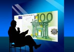 Cambio EURCHF y EURUSD, el Euro Franco en un pozo sin fondo y el Euro Dólar en su pedestal!