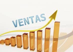 Cambio euro dolar ( EURUSD ) ¡Posibilidad de entrada en ventas!