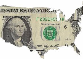 Cambio GBPUSD y EURUSD, las Divisas Británica y Europea muestran su debilidad, el Dólar arremete con fuerza! (Repaso semanal).