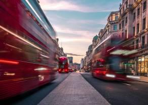 Cambio libra: Análisis semanal del par GBPUSD