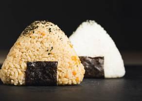 Cambios en las cotizaciones del arroz