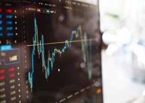 """Canales de Donchian - aprende a ponerlos en práctica de manera eficaz mediante una estrategia para el """"Mercado de Divisas Forex"""" (Parte II)"""