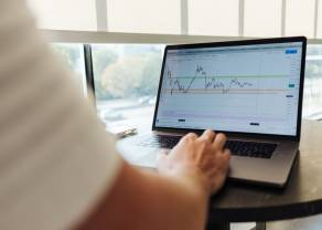 Características de los traders profesionales