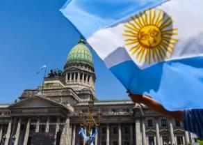 """Chiliz """"to the moon"""" por $ARG Fan token de Argentina y análisis técnico CHZ"""