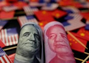 """China asusta al mercado y deja un nuevo """"papelón"""" a la FED"""