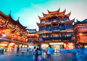 China enfrenta segunda ola