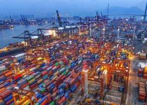 China Entrega Datos Positivos