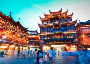 China Estimula su Mercado