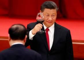 China impulsa el yuan digital