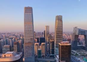 China inyecta 174.000 millones de dólares para salvar la Bolsa