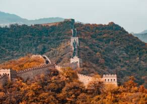 China: la mayor subida de precios desde 2013