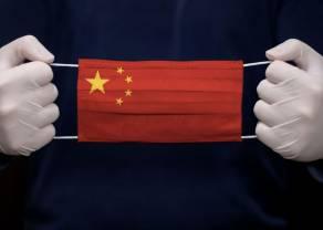 China, medidas regulatorias, problemas estructurales y repercusión bursátil