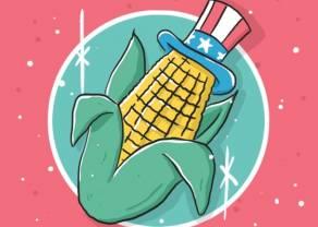China y Japón cancelaron pedidos de suministro de maíz. ¿Qué pasará con sus cotizaciones?