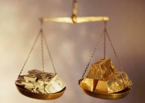 ¡Chute de precios! Aumenta la demanda de metales preciosos en los países desarrollados ( platino precio )