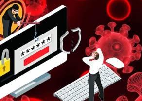 Ciberestafas en tiempos de pandemia y cómo evitarlas