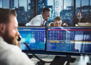 Ciclos en trading a tener en cuenta para operar correctamente