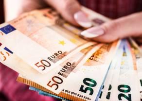 Claves del cambio Euro Dólar (EURUSD) en la apertura semanal
