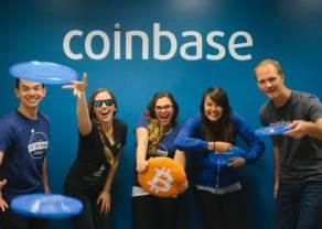 Coinbase cerrará su sede en San Francisco y se volverá completamente remoto