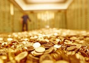 Comenzamos la cobertura: Ferrovial, Sage Group y Gold Trust ETF
