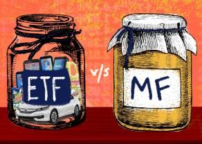 ¿Comenzamos? ¿Qué debemos saber de las ETF?