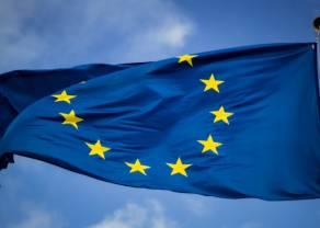 ¿Comenzaron las compras de los índices europeos?