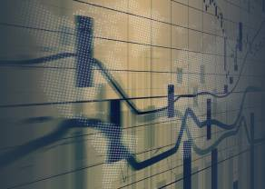 Comerciando sobre Forex - explicamos el efecto frescura | Fundamentos de Forex, capítulo primero