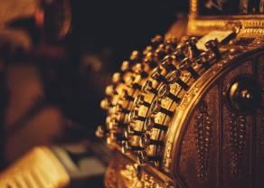 ¿Comienza la toma de ganancias por parte de las divisas y el oro?