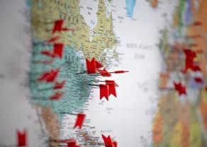 ¿Comienzan las devaluaciones para las divisas latinoamericanas?