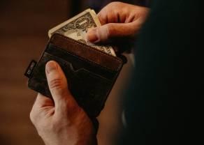 ¿Cómo abrir una cuenta de Forex? Aprende a operar en el mercado de divisas