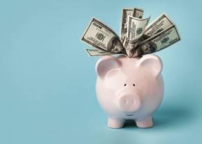 Cómo ahorrar 1000 euros en 90 días para invertir