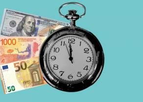 Cómo comprar tiempo