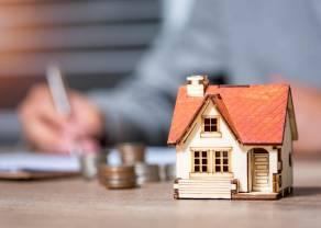 Cómo desgravar la hipoteca en la próxima declaración de la renta