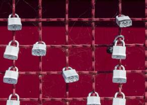 Cómo detectar y protegerse de los chiringuitos financieros