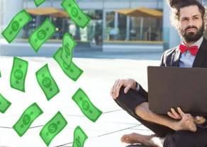 ¿Cómo elegir tu gurú financiero?