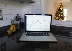 """Cómo entendemos el """"Modern Value Investing"""""""