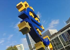 ¿Cómo están reaccionando las divisas ante la reunión del BCE? Analizamos el cambio del euro al dólar, así como la cotización GBPEUR, GBPUSD y USDCHF