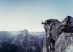 ¿Cómo gestionar el riesgo en a la hora de operar?