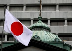 ¿Cómo influirá el director del Banco de Japón (BoJ) en la actual subida de las cotizaciones del cambio Dólar Yen (USDJPY)?