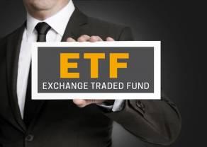 ¿Cómo invertir en ETF? ¿En qué consisten?
