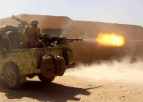 Cómo lo que está pasando en Afganistán podría afectar a los mercados