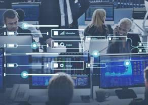 ¿Cómo mejoramos la relación entre el promotor y el inversor a través de un Saas digital?