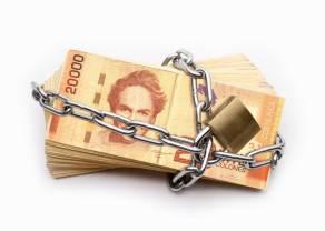 ¿Cómo operar con el cambio Euro Yen? ¿Qué pasos seguir los próximos días? Pronóstico euro yen (EURJPY)
