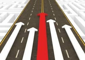 Cómo podemos mejorar la rentabilidad de una inversión (acciones y ETFs)