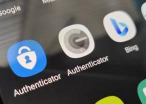 Cómo recuperar tu Autenticador de Google si pierdes tu teléfono