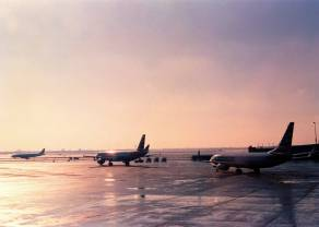 ¿Cómo salvar las aerolíneas?